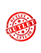 Articulos outlet metal